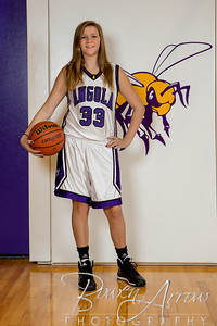 Girls BBall Team 2013-0094