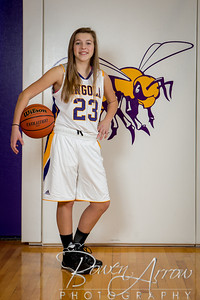 Girls BBall Team 2013-0044