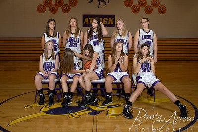 Girls BBall Team 2013-0006