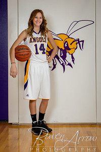 Girls BBall Team 2013-0043