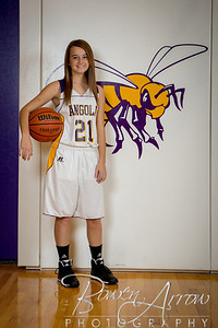 Girls BBall Team 2013-0069