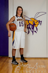 Girls BBall Team 2013-0030
