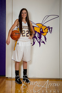 Girls BBall Team 2013-0067