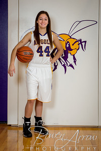 Girls BBall Team 2013-0053