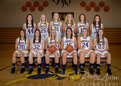 Girls BBall Team 2013-0018