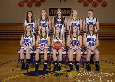 Girls BBall Team 2013-0012