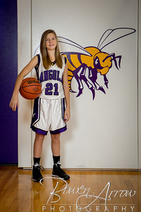 Girls BBall Team 2013-0084