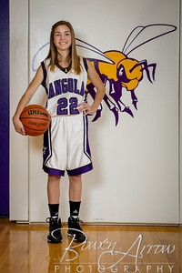 Girls BBall Team 2013-0086