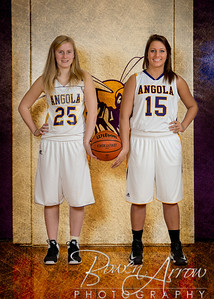 Girls BBall Team 2013-0033-2