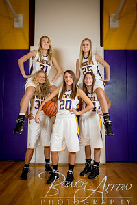 Girls BBall Team 2013-0062