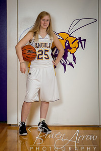 Girls BBall Team 2013-0076