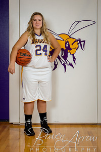 Girls BBall Team 2013-0041