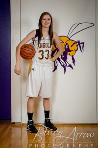 Girls BBall Team 2013-0075