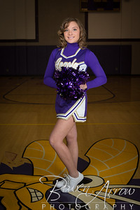 Cheerleading 2013-2014-0024