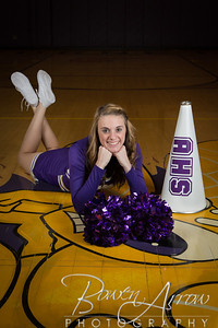 Cheerleading 2013-2014-0064