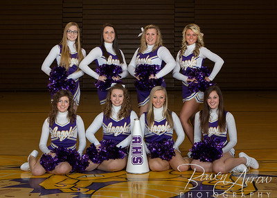 Cheerleading 2013-2014-0076
