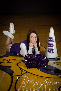 Cheerleading 2013-2014-0050