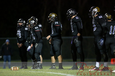 AHS FB vs Dekalb 20131026-0041
