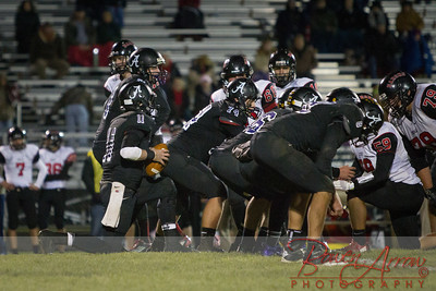 AHS FB vs Dekalb 20131026-0220