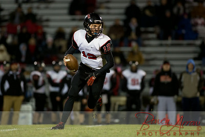 AHS FB vs Dekalb 20131026-0010