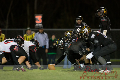 AHS FB vs Dekalb 20131026-0043