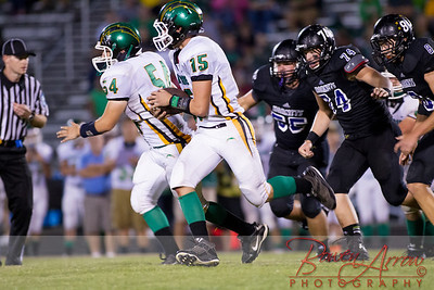 FB vs Eastside 20130907-0759