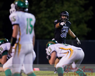 FB vs Eastside 20130907-0778