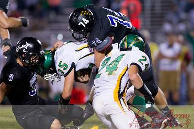 FB vs Eastside 20130907-0816