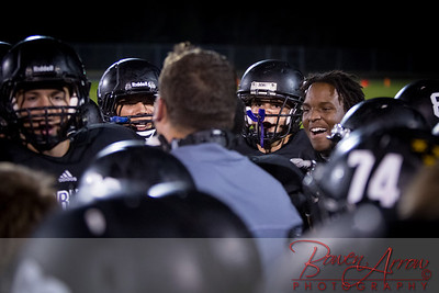FB vs Eastside 20130907-0705