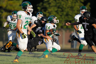 FB vs Eastside 20130907-0092