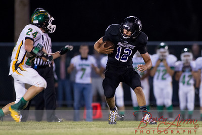 FB vs Eastside 20130907-0850
