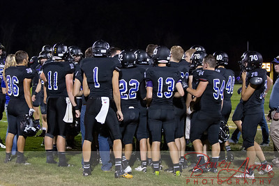 FB vs Eastside 20130907-0702