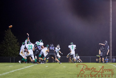 FB vs Eastside 20130907-0688