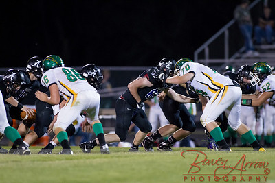 FB vs Eastside 20130907-0791