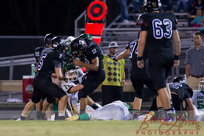 FB vs Eastside 20130907-0839