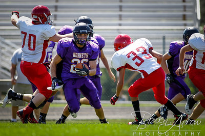 JV FB vs West Noble 20130824-0191