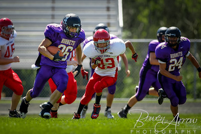 JV FB vs West Noble 20130824-0195