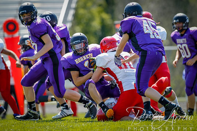 JV FB vs West Noble 20130824-0149