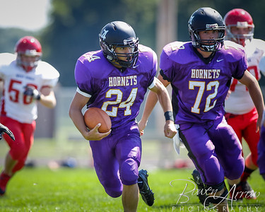 JV FB vs West Noble 20130824-0255