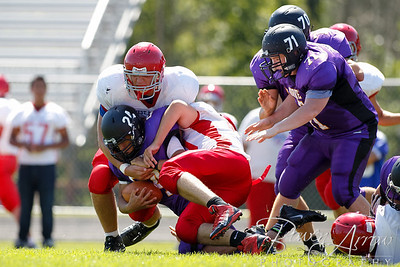JV FB vs West Noble 20130824-0134