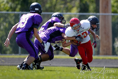 JV FB vs West Noble 20130824-0113