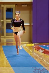 AHS Gymnastics 2014-0173