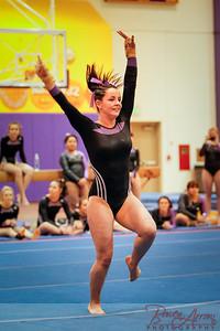 AHS Gymnastics 2014-1235