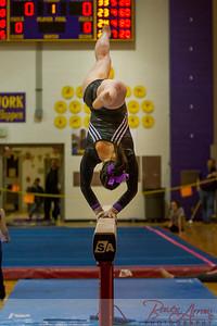 AHS Gymnastics 2014-0637