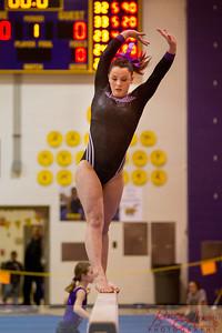 AHS Gymnastics 2014-0649