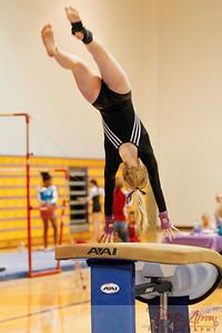 AHS Gymnastics 2014-0104