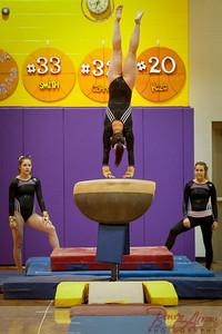 AHS Gymnastics 2014-0211