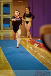 AHS Gymnastics 2014-0169