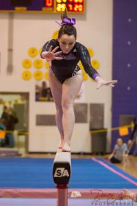 AHS Gymnastics 2014-0692