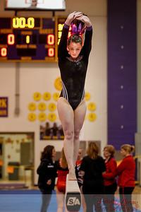 AHS Gymnastics 2014-0535
